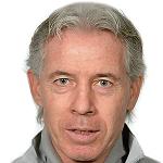 Daniele  Zoratto