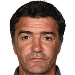 Hélio Filipe Dias de Sousa