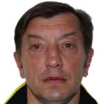 Svetozar  Šapurić