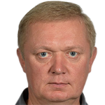 photo Antanas Vingilys
