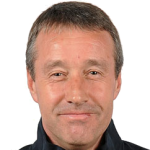 Jean-Claude  Giuntini