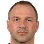 Gunnar  Gudmundsson