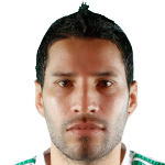 Elkin Darío  Calle Grajales