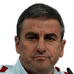 Hamza  Hamzaoğlu