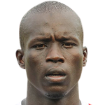 Mowaia Bashir Fadasi Koko  Osman