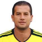 Nelson Fernando  Ramos Betancourt