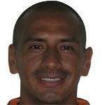 Jorge Hernando  Vidal Buesaquillo