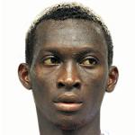Mohamed  Soumaïla