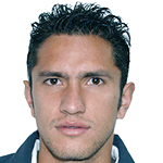 Juan Alejandro  Mahecha Molina
