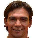 Edgar Alexander  Ramos Martínez
