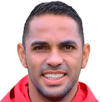 Nóndier Humberto  Romero Peña