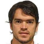 Sebastián  Hernández Mejía