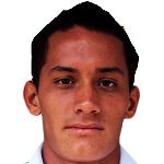 Diego Alejandro  Alzáte Ramírez