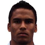 José Eduardo  Barriosnuevo Anaya