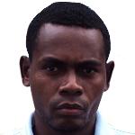 Víctor Alfonso  Reina Salcedo