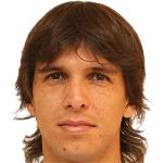 Pablo Daniel  Zeballos Ocampos