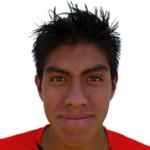 Jerson Jefrey  Benavides Romero