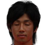 Yutaka  Nishi