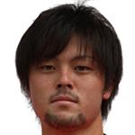 Masatake  Sato