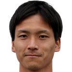Takeshi  Ito