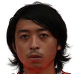 Daiki  Shoji