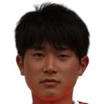 Yuta  Oguriyama