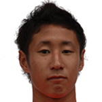 Kohta  Tamakawa