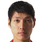 In-Sung  Hwang