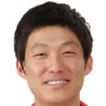 Jung-Geun  Kwak