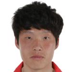 Yong-Chan  Kim