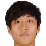 Soo-Ho  Jung