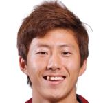 Myung-Gyu  Hwang