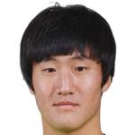 Woo-Cheol  Kim