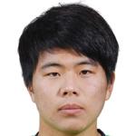 Jae-Won  Jung