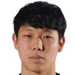 Jun-Sung  Yoon
