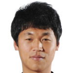Seul-Gi  Bae