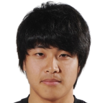 Gyu-Hyun  Moon