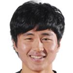 Chan-Hee  Kim