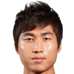 Joo-Bin  Kim