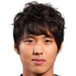 Joon-Ho  Lee