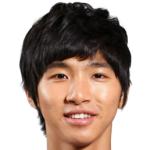 Il-Woo  Nam