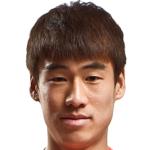 Jae-Hoon  Lee