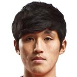 Dong-Ki  Kim