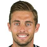 Jakob Bendix Uhd  Poulsen