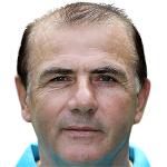 Mario  Notaro
