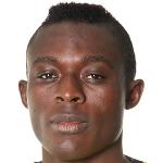 Gbenga  Arokoyo