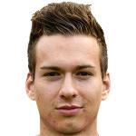 Nils  Gottschick