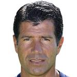 Enzo  Scifo