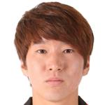 Bo-Sung  Kim