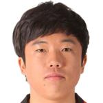 Hyun-Gon  Kim